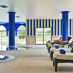 Отель Pestana Sintra Golf фото 7
