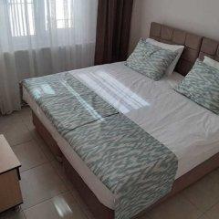 Anit Hotel Турция, Амасья - отзывы, цены и фото номеров - забронировать отель Anit Hotel онлайн комната для гостей фото 4