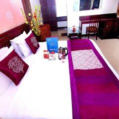 Отель OYO Rooms MG Road Raipur детские мероприятия фото 2