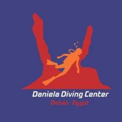 Отель Daniela Village Dahab