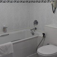 Отель St.George Hotel ОАЭ, Дубай - отзывы, цены и фото номеров - забронировать отель St.George Hotel онлайн ванная фото 2