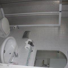 Metropol Home Турция, Стамбул - отзывы, цены и фото номеров - забронировать отель Metropol Home онлайн ванная
