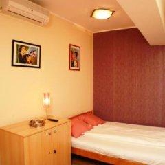 Hostel Jasmin комната для гостей фото 4