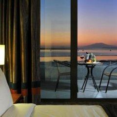 DoubleTree by Hilton Hotel Van Турция, Ван - отзывы, цены и фото номеров - забронировать отель DoubleTree by Hilton Hotel Van онлайн балкон
