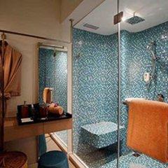 Отель Centara Watergate Pavillion Hotel Bangkok Таиланд, Бангкок - 4 отзыва об отеле, цены и фото номеров - забронировать отель Centara Watergate Pavillion Hotel Bangkok онлайн удобства в номере