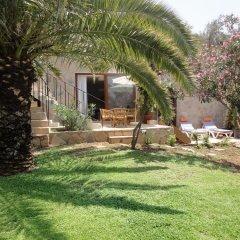 Club Patara Villas Турция, Патара - отзывы, цены и фото номеров - забронировать отель Club Patara Villas онлайн фото 3