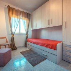 Отель Naxos Park House Италия, Джардини Наксос - отзывы, цены и фото номеров - забронировать отель Naxos Park House онлайн комната для гостей фото 4