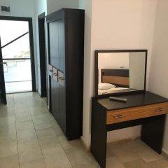 Asem City Hotel Турция, Аланья - отзывы, цены и фото номеров - забронировать отель Asem City Hotel онлайн удобства в номере