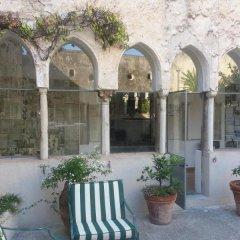 Отель Luna Convento Италия, Амальфи - отзывы, цены и фото номеров - забронировать отель Luna Convento онлайн фото 3
