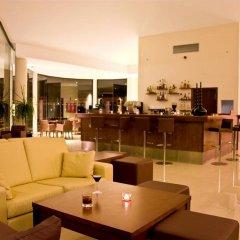 Отель Cerro Mar Atlantico & Cerro Mar Garden гостиничный бар
