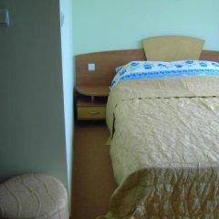 Отель Fresh Family Hotel Болгария, Равда - отзывы, цены и фото номеров - забронировать отель Fresh Family Hotel онлайн комната для гостей фото 3