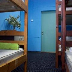 DOORS Mini-hotel детские мероприятия