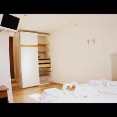 Отель Etschquelle Италия, Горнолыжный курорт Ортлер - отзывы, цены и фото номеров - забронировать отель Etschquelle онлайн комната для гостей фото 3