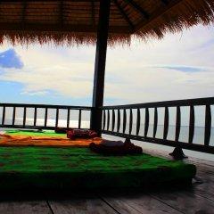 Отель Peace Paradise Beach Resort Ланта спа фото 2