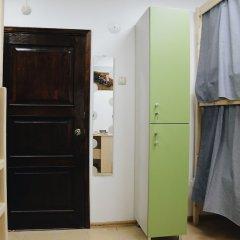 Хостел Найс Курская интерьер отеля фото 2