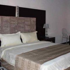 Hotel Ritz Lauca комната для гостей фото 2