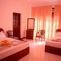 Отель Freedom Palace Шри-Ланка, Анурадхапура - отзывы, цены и фото номеров - забронировать отель Freedom Palace онлайн комната для гостей фото 4