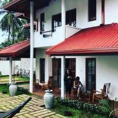 Отель Kingcity Resort фото 2