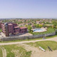 Отель Prestige Hotel Болгария, Свиштов - отзывы, цены и фото номеров - забронировать отель Prestige Hotel онлайн фото 23