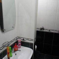 Hotel Noy ванная фото 3