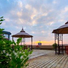 Отель Yuehang Hotel Китай, Чжухай - отзывы, цены и фото номеров - забронировать отель Yuehang Hotel онлайн помещение для мероприятий фото 2
