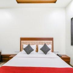 Hotel Global inn комната для гостей фото 5