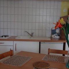 Отель Résidence La Peyrie в номере фото 2