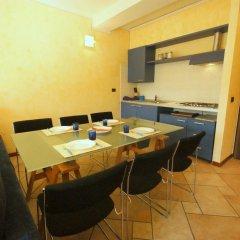 Отель Piazza Pedroni Вербания помещение для мероприятий