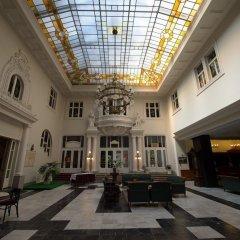 Отель Grand Hotel Aranybika Венгрия, Дебрецен - 8 отзывов об отеле, цены и фото номеров - забронировать отель Grand Hotel Aranybika онлайн городской автобус