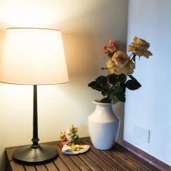 Отель Olive Tree Hill Италия, Дзагароло - отзывы, цены и фото номеров - забронировать отель Olive Tree Hill онлайн удобства в номере
