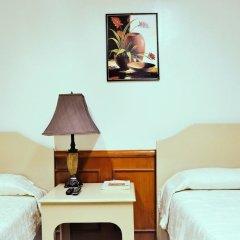 Отель Ancestors Pension House Филиппины, Мандауэ - отзывы, цены и фото номеров - забронировать отель Ancestors Pension House онлайн детские мероприятия