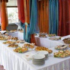 Отель City Pleven Болгария, Плевен - отзывы, цены и фото номеров - забронировать отель City Pleven онлайн помещение для мероприятий фото 2