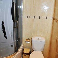 Апартаменты EK апартаменты ванная фото 2
