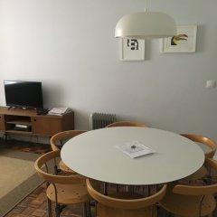 Апартаменты Ribeira Apartment в номере