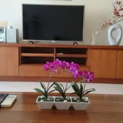 Отель View Talay Residence Condo 3 удобства в номере фото 2