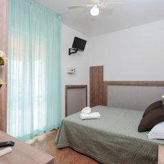 Hotel Gaia комната для гостей фото 2