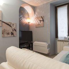 Отель BnButler - Corso Sempione 12 комната для гостей фото 4