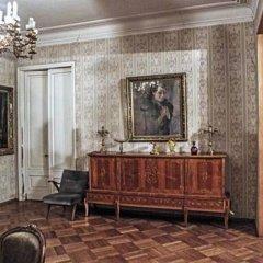 Хостел Vere интерьер отеля фото 2