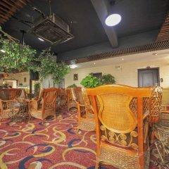 Xinyite Business Hotel питание фото 2