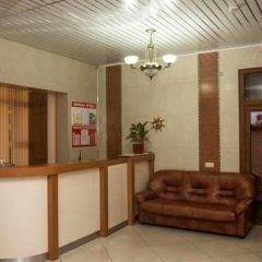 Гостиница ПроСпорт в Майкопе отзывы, цены и фото номеров - забронировать гостиницу ПроСпорт онлайн Майкоп интерьер отеля фото 2