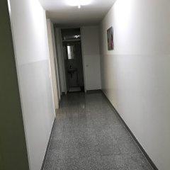 Отель Kn Kahtan Boarding House Мюнхен интерьер отеля фото 2
