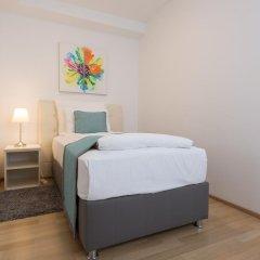 Апартаменты Mar Suite Apartments - Center детские мероприятия