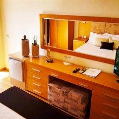 Отель Village Mare удобства в номере фото 2