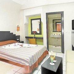 Отель Club Sunshine Rosa Rivage Монастир комната для гостей фото 5