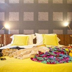 Отель Novus City Hotel Греция, Афины - отзывы, цены и фото номеров - забронировать отель Novus City Hotel онлайн детские мероприятия
