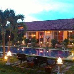 Отель Pictory Garden Resort фото 2
