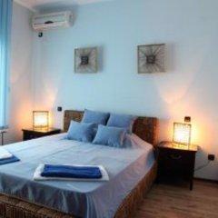 Отель Ralitsa Guest House Шумен комната для гостей фото 5