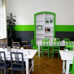 Отель Hostel & Guesthouse Kaiser 23 Австрия, Вена - 4 отзыва об отеле, цены и фото номеров - забронировать отель Hostel & Guesthouse Kaiser 23 онлайн питание фото 2