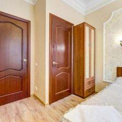 Mini Hotel 8 Sov комната для гостей фото 2
