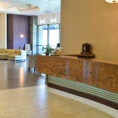 Отель Plaza Juancarlos Гондурас, Тегусигальпа - отзывы, цены и фото номеров - забронировать отель Plaza Juancarlos онлайн интерьер отеля фото 3